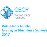 2017-valuation-guide-image-for-web
