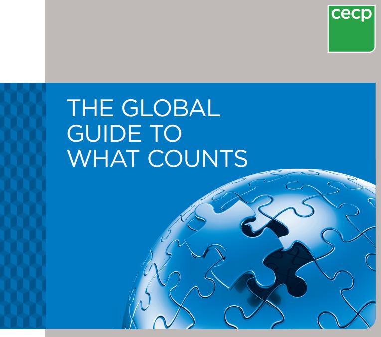 201-global-guide