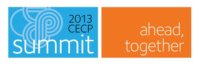 2013-cecp-cummit