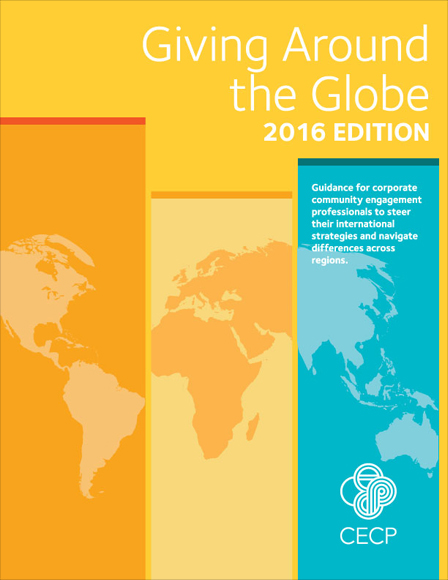 2016_giving_around_the_globe_cover