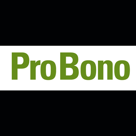 5 Things You Should Know About the 2015 Changes in the Value of Pro Bono