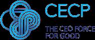 cecp-horizontal-ffg-tag