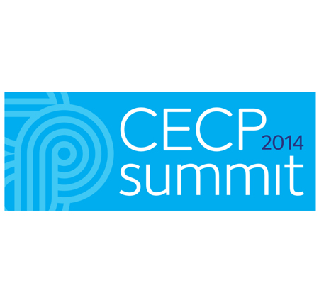 CECP's Top 2014 Trends