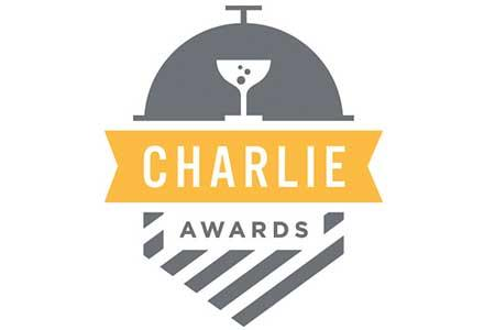 "Reflections on being a ""Charlie Award"" Winner"