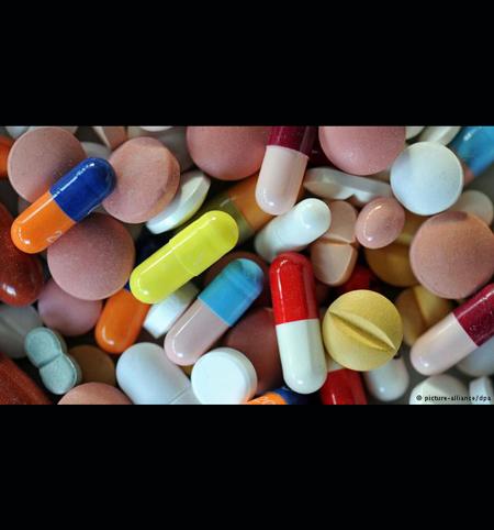 CVS Health's Prescription for a Better World