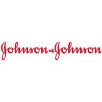 johnson-johnson-eps-8-18-10
