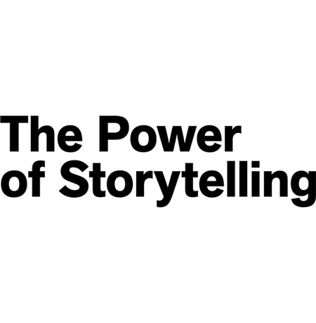 The Power of Storytelling for Social Change