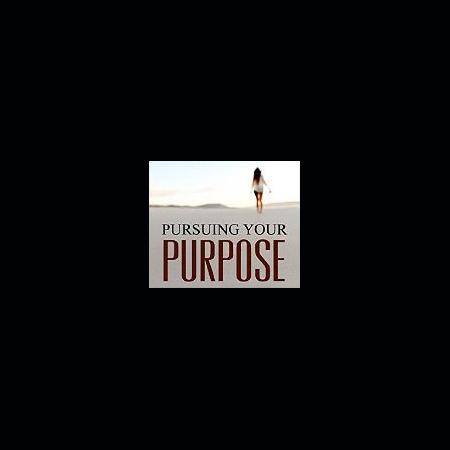 pursue-your-purpose
