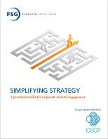 simplifyingstrategy