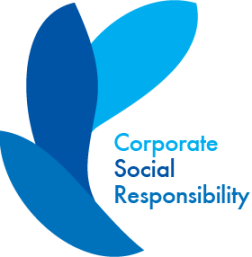 Four Steps to Generate Competitive and Financial Value from Corporate Responsibility