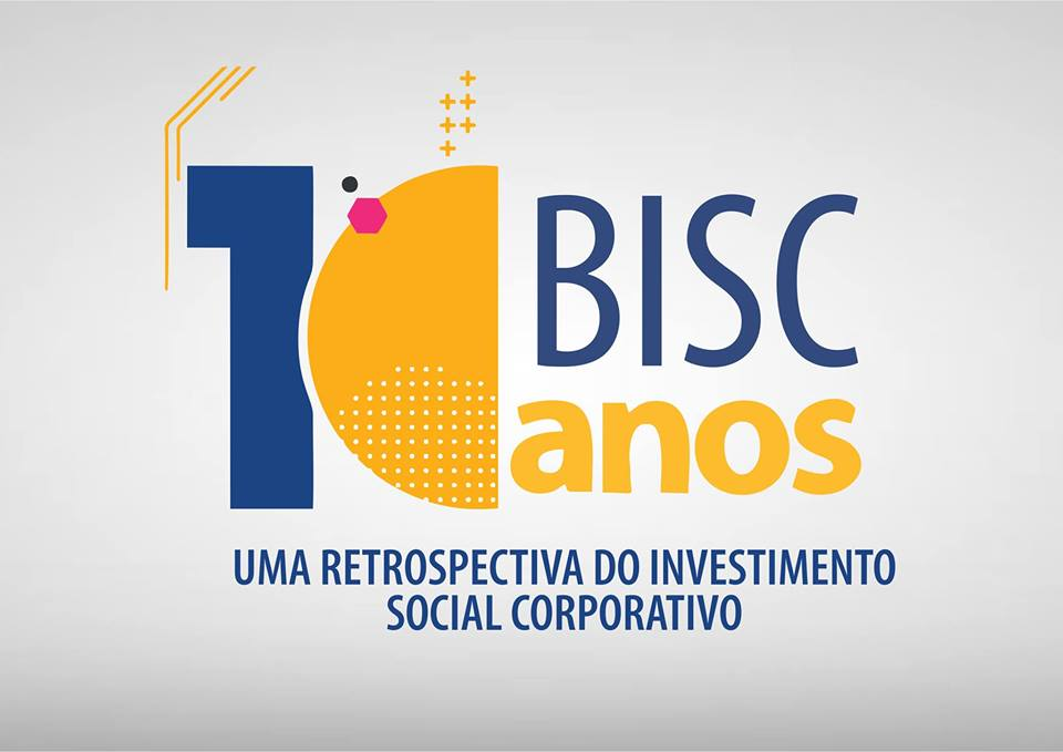 10 years of BISC | The importance of BISC research for the corporate social investment