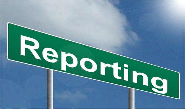 Is 2014 the Break-Through Year for Integrated Reporting?