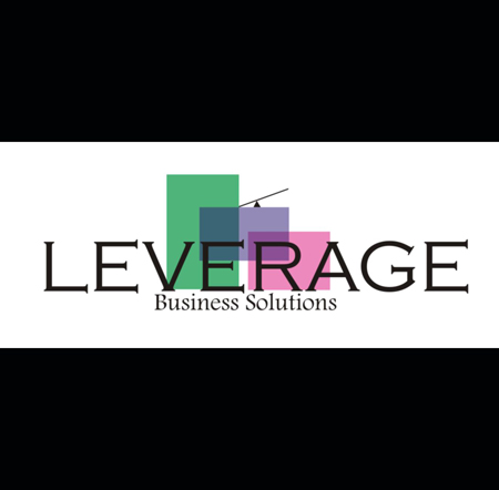 In the Leverage Business