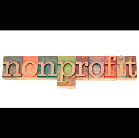 How are Nonprofits Across the Country Faring?