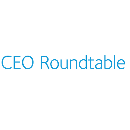 5 Reasons Why I Attend the Board of Boards CEO Roundtable