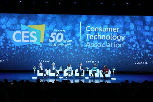 I've Seen the Future, & It's Higher-Tech-Part 2