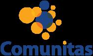 comunitas-logo