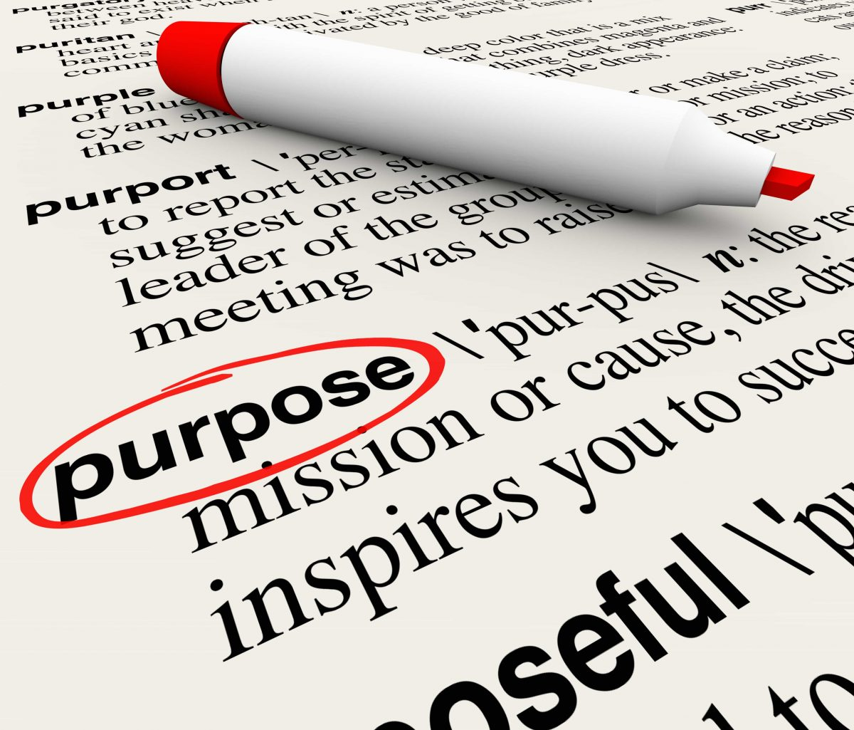 How Purpose and Culture are Driving Sustainable, Long-Term Growth and Profitability