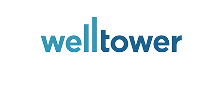 Welltower (2020) – Transcript