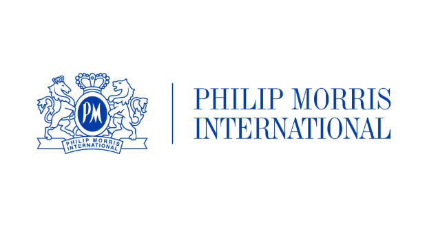 Philip Morris International – Transcript