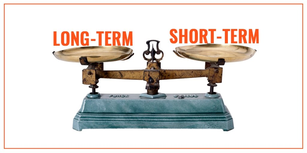 Navigating Covid-19 in the Short-Term, Driving Value for the Long-Term