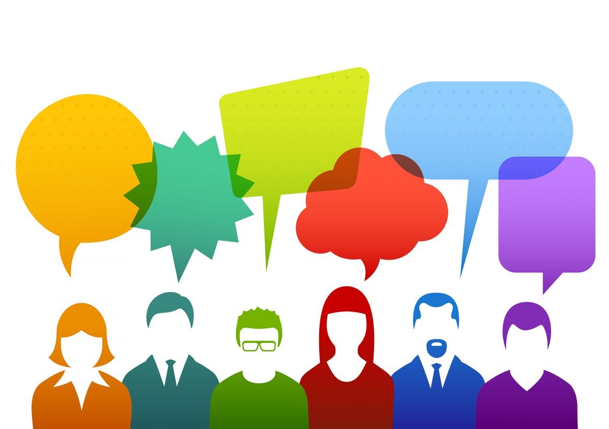 When and How to Speak Up: How Companies Can Communicate their Corporate Purpose