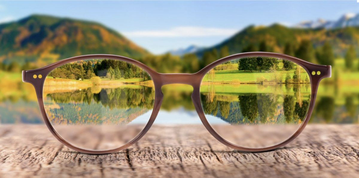 How Annual Social Value Can Improve ESG Reporting Transparency